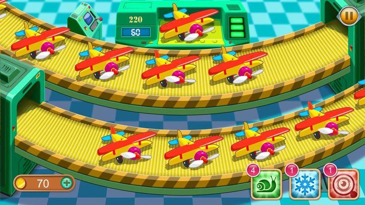 欢乐工厂游戏安卓版下载图片1
