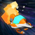 银河反击游戏