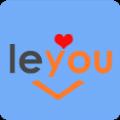 乐吧伴游app(手机语音软件)