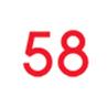 58点买app