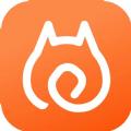 猫咪花app