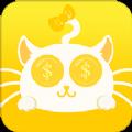 小猫快花借款app